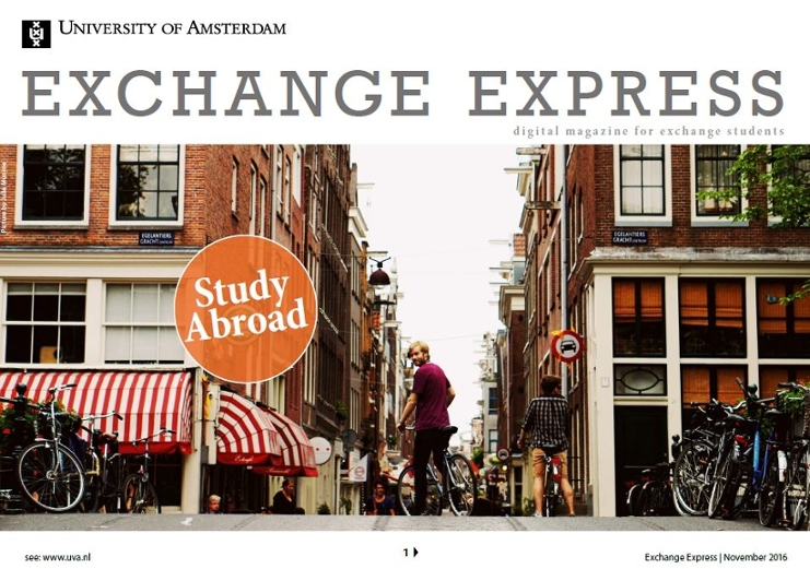 http://www.uva.nl/en/education/other-programmes/exchange/global-exchange/testimonials/exchange-express/exchange-express.html